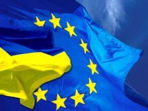 Евросоюз и Украина подтвердили курс на безвизовый режим