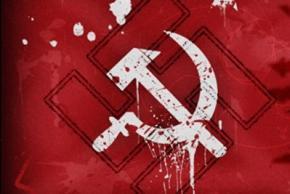У Верховній Раді зареєстрували законопроект про заборону комуністичної ідеології в Україні