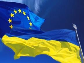 Україна готується запустити асоціацію в 2015 році, попри угоду з РФ