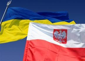 Польша поможет Украине провести реформы