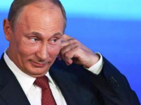 Путин может ввести войска в любую страну, где проживают россияне