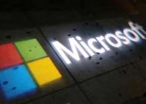 Україна і Microsoft співпрацюватимуть в питаннях безпеки
