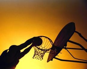 Скончался Александр Кравченко - украинский баскетболист