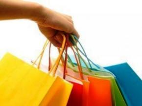 Украинцы стали ограничивать себя в покупках