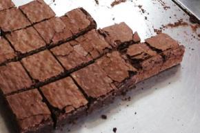 Американський підліток пригостив вчительку тістечком з марихуаною