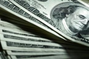 Американский школьник заработал $72 миллиона на бирже