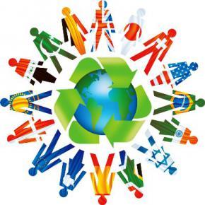 Клімат вплинув на формування мов народів світу, - вчені