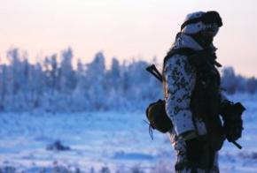 За сутки в зоне АТО погиб один военнослужащий, 40 - ранены, - СНБО