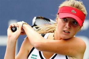 Украинская теннисистка Элина Свитолина вышла в полуфинал турнира в Брисбене