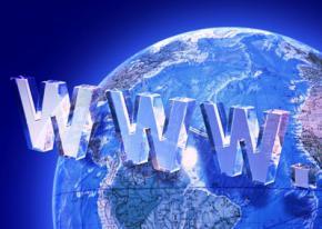 Google хоче забезпечити Інтернетом всю Землю і навіть провести його на Марс