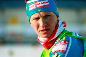 Українець Сергій Семенов посів друге місце на чемпіонаті Європи з біатлону