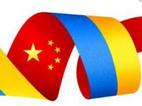 Україна виконала контракт з Китаєм на постачання кукурудзи