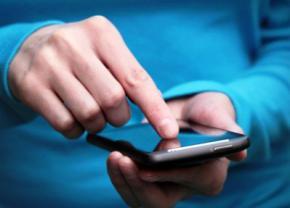 Учёные выяснили, что смартфоны в 18 раз грязнее унитазов