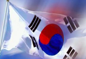 Южная Корея планирует инвестировать в LNG-терминал и транспорт в Украине
