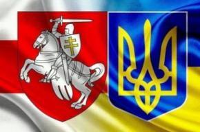 Білорусь переходить на гривню у розрахунках за експорт в Україну
