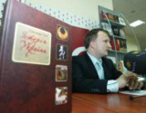 З'явився підручник з історії, в який внесли війну на Донбасі і Революцію Гідності