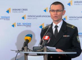 За добу в боях на Донбасі загинули 3 українських воїна, 15 - поранені