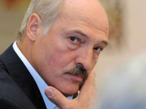 Беларусь это никакой не русский мир, - Лукашенко