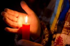 Количество погибших на востоке Украины достигло 4808 человек, - ООН