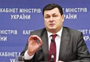От чего будет зависеть зарплата врачей в Украине