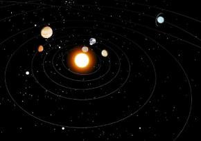 В Солнечной системе могут быть еще две неизвестные планеты