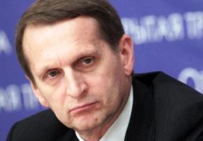 Россия грозится выйти из Совета Европы из-за лишения ее полномочий в ПАСЕ