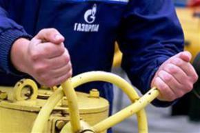 С 2019 года российский газ будет идти в Европу в обход Украины