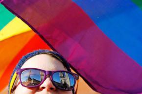 У Великобританії відкриють першу школу для ЛГБТ-дітей