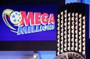 Пенсионер выиграл 326 миллионов долларов в лотерею