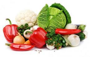 Какие продукты снижают уровень холестерина в крови?