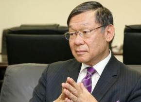 Японія може інвестувати в агропромисловий сектор України