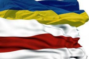 Білорусь і Україна перейшли на розрахунки в гривнях