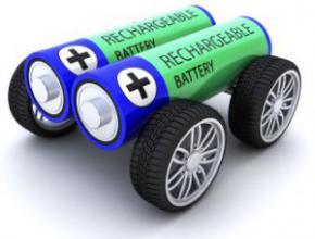 Украина освободила гибридные автомобили от ввозной спецпошлины