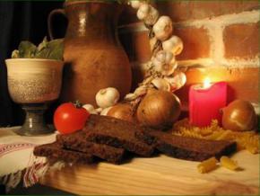 23 февраля, у православных и греко-католиков начинается Великий пост