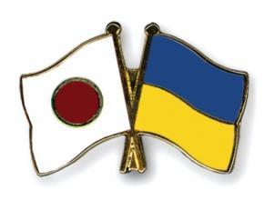 Україна і Японія підписали угоду про сприяння та захист інвестицій