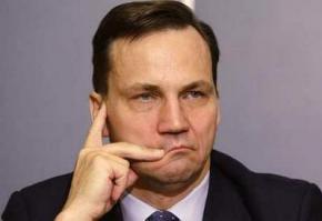 Глава парламента Польши получил анонимное письмо с угрозами