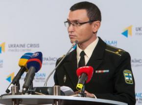 В Україні відкриваються громадські приймальні, де учасники АТО можуть отримати юридичну та психологічну допомогу