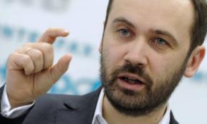 Россияне психологически не готовы признать, что фашисты - это они, - депутат Госдумы