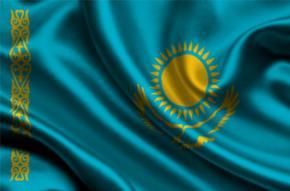 Казахстан має намір ввести заборону на російські товари