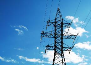 З березня в Україні на 40% подорожчає електроенергія