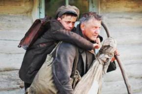 У Таллінні почався тиждень українського кіно
