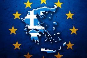 Евросоюз выдвинул Греции ультиматум