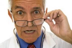 У США підлітку провели операцію зі зменшення пеніса