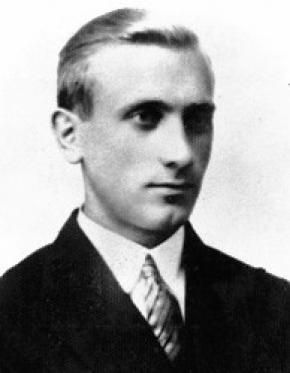 70 років тому героїчно загинув командир УПА Клим Савур