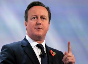 В Британии объявили войну российским шпионам