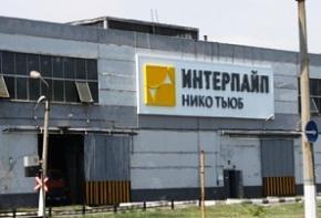 Украинский завод благодаря переходу с газа на пеллеты ежемесячно экономит 500 тыс. гривен