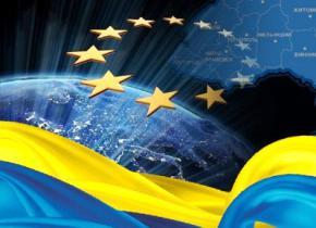 Україна приєдналася до наукової грантової програми ЄС на 80 млрд євро