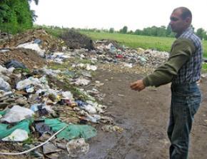 Вчені придумали як перетворити сміття в екологічну енергію
