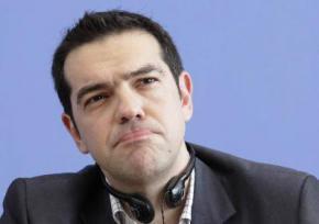 Греція вимагає від Німеччини повернути борги Третього рейху