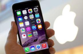 У США дочка двічі намагалася отруїти матір через айфон